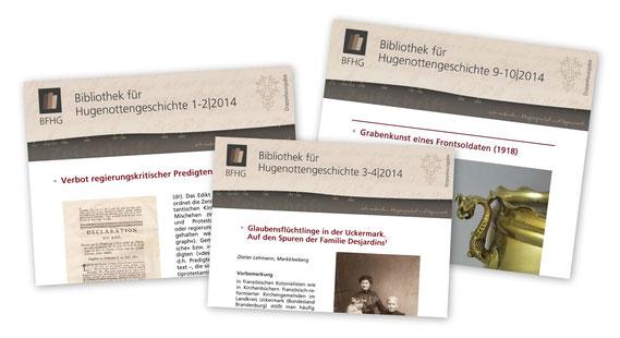 (c) Bfhg-news.de