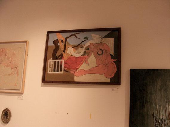 2011/09/19 3331千代田ARTSにて