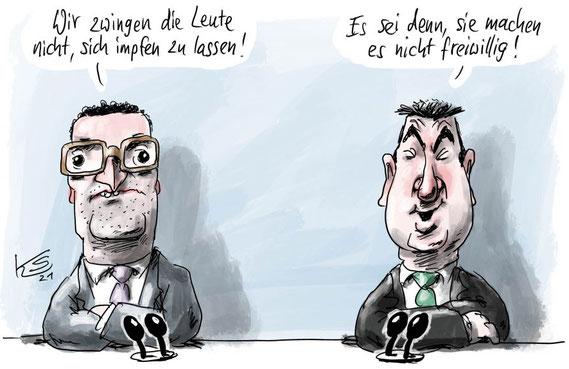 Bildquelle: https://www.stuttmann-karikaturen.de/karikatur/7650