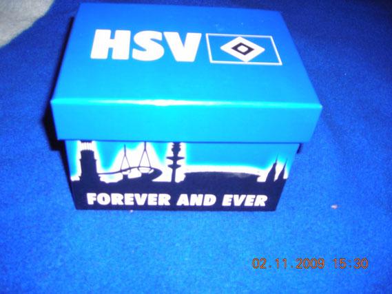 HSV-Sound-Geschenkbox(19.10.2009)