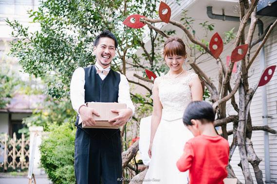 恋愛・結婚・夫婦・親子関係の改善