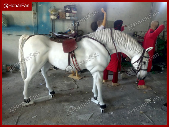 مجسمه ساز مشهور ایران معروف ترین مجسمه ساز ایرانی مجسمه حیوانات مجسمه خانگی بزرگ