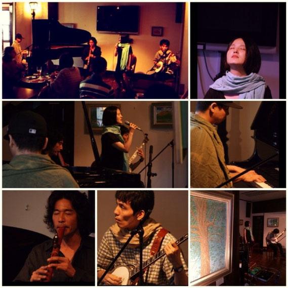 ASK+iritena at nikko kashiwa 2014