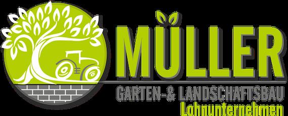 Gartenbau Müller müller geislingen müller gartenbau und lohnunternehmen