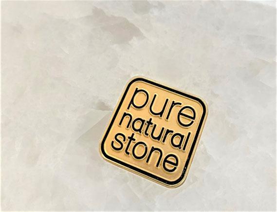 Natuursteen kwaliteitsproducten in marmer en graniet