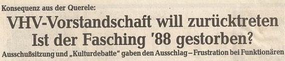 (Quelle: GZ 13. November 1987)