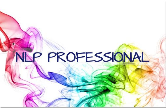NLP Kompakt Professional Ausbildung Campus Psychotherapie Augsburg