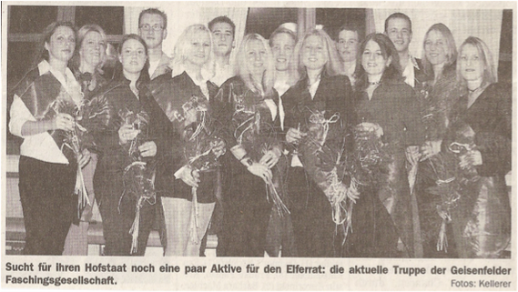 (Quelle: GZ 13. November 2002)