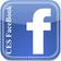 CMEPS FaceBook