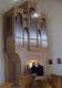 Orgelkonzert in Karben-Peterweil am 05. Mai 2013