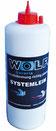 Wolf Systemleim