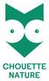 www.chouettenature.com
