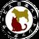 日本ペットシッターサービスのロゴ