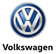 VW Partner Logo
