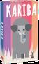 KARIBA +6ans, 2-4j