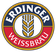 Erdinger Weissbräu Logo Brauhaus zum goldenen Handwerk Düsseldorf