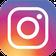 Instagram pour station de lavage auto