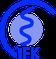 Logo Bundesverband selbstständiger Physiotherapeuten - IFK e.V.