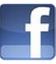 Facebook - Überzeichnet den Nazis entschieden entgegen gemalt!