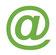 Fuer Personal Training oder Ernaehrungsberatung am Bodensee kontaktiere mich per E-Mail
