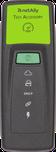netAlly Test Accessory iPerf Tester