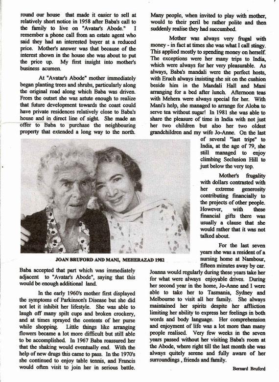 MB Aust. Dec.1994 Page 2