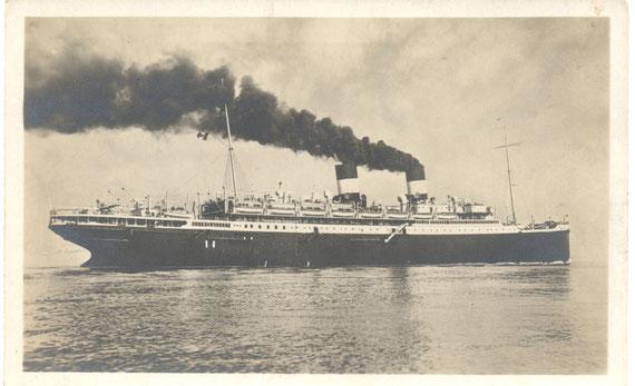 SS Roma