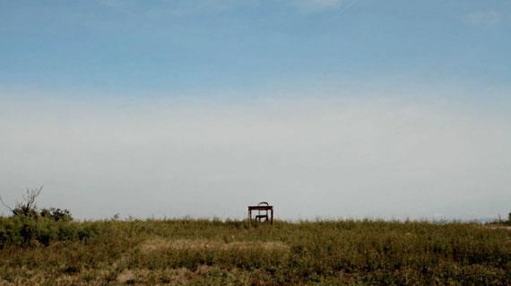 """Still du film """"INCARMO"""" de Gaëtan TROVATO"""
