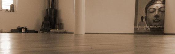 www.yogaflow.ch