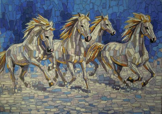 caballos 005