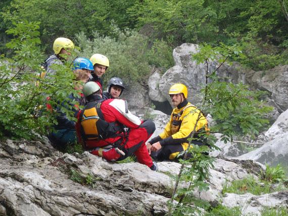 WRT 2011.06.20, Szlovénia