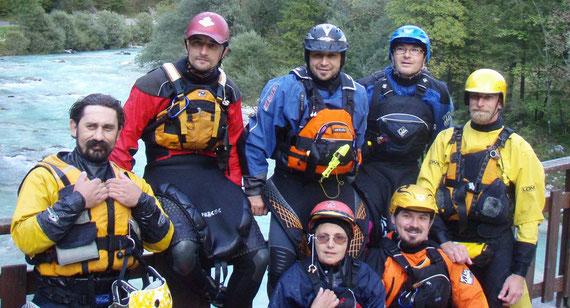 WRT 2010. Sept.12, Szlovénia