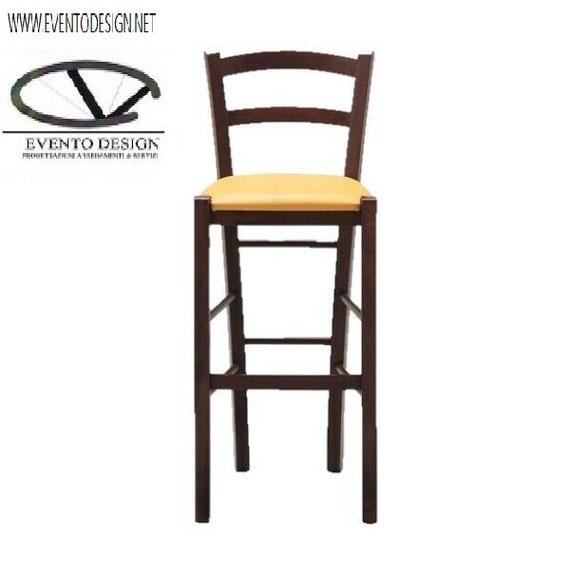 schienale alto  sgabelli con schienale cucina  sgabello con schienale pieghevole  sgabello basso con schienale  sgabelli bar