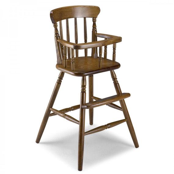 sedie country, sgabelli country, sedie legno n stile country, sgabello legno in stile country, sgabello old america, sgabello country, sedia coloniale, sgabello coloniale