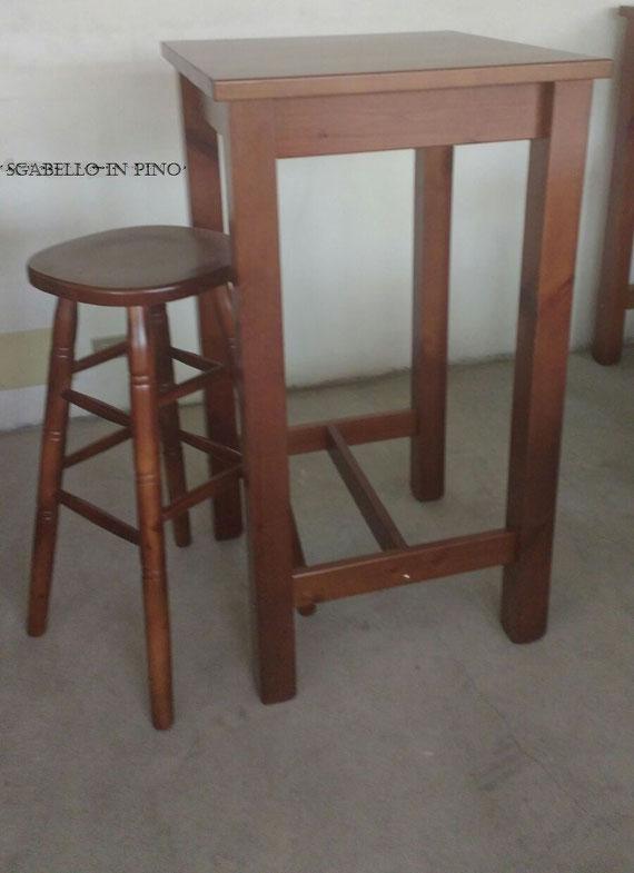Sedie sgabelli divanetti in legno in vero stile inglese o adatti