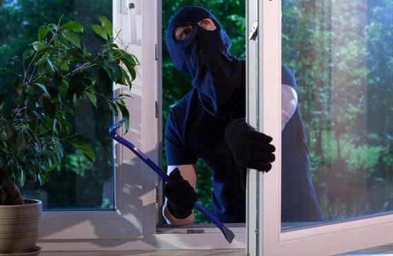 Sicherheitstechnik und einbruchschutz in bramsche sicherheitstechnik in bramsche - Fenster gegen einbruch sichern ...