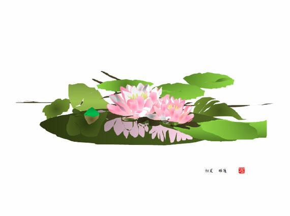 2016/06/30制作