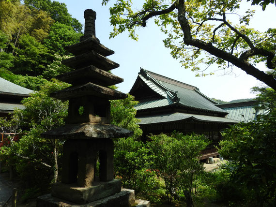 東慶寺 書院 非公開