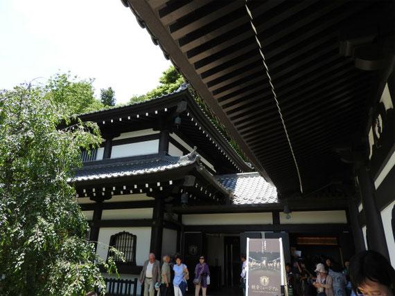 長谷ミュージアム