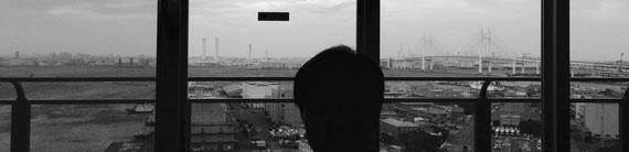 横浜マジシャンズ・アソシエーション info写真