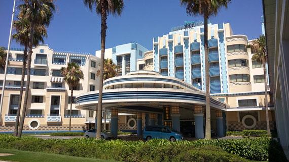 ambassadorhotel