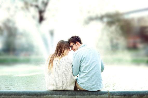 恋活サイトや恋活アプリの活用方法
