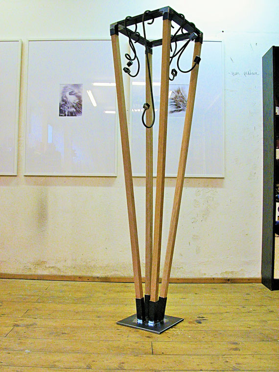 Mobili in ferro milano, Design in ferro Milano, Strutture in ferro milano, Prototipi per designer,arredamento in ferro milano,