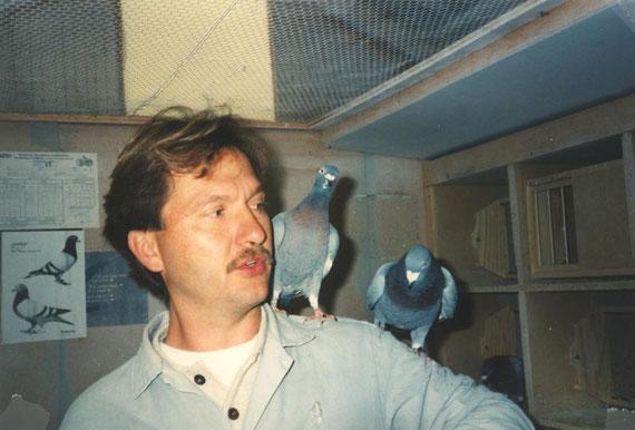 Foto 1996