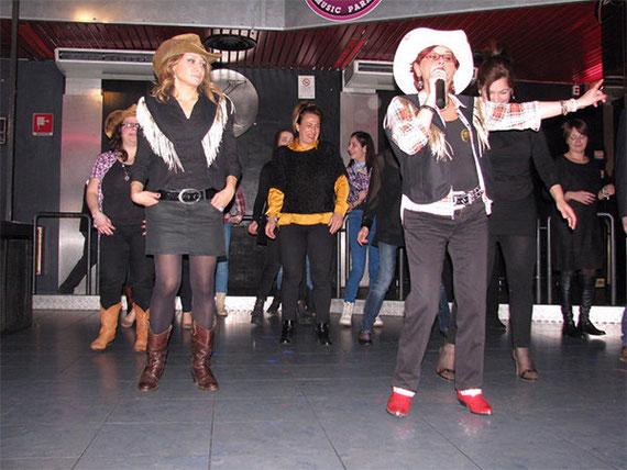 scuola-di-ballo-dany-country-dance