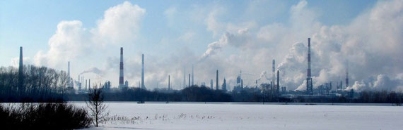 Газпром нефтехим Салават 2011
