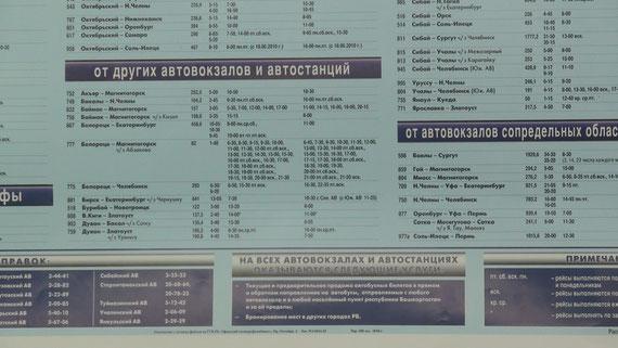 Москва ЩЕЛКОВСКИЙ АВТОВОКЗАЛ Центральный Московский