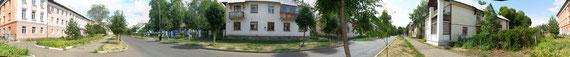 Школа №22 г. Салавата