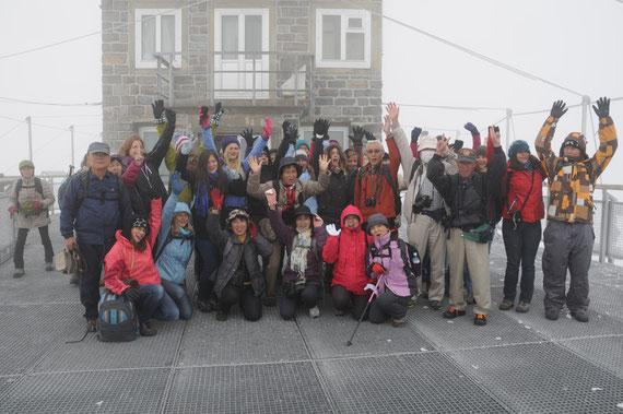Japan meets Langnau (Klasse 1c): Oktober 2011