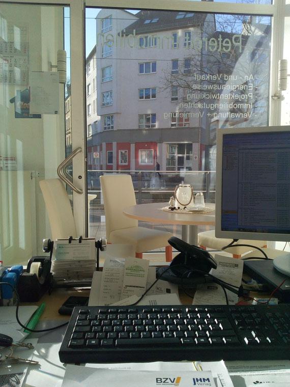 Wendenstraße 47, 38100 Braunschweig